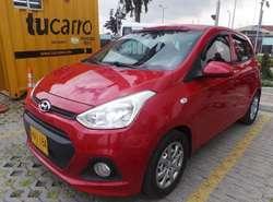 Stop Hyundai Grand i10 2014 2018 / Pago contra entrega a nivel nacional