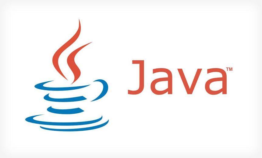 Asesoría algoritmos, programación, código Java