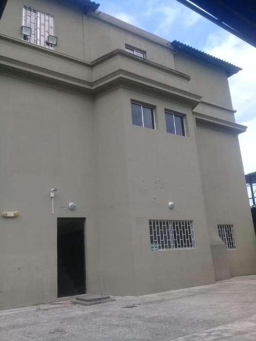 Vende Colegio en Sur de Guayaquil