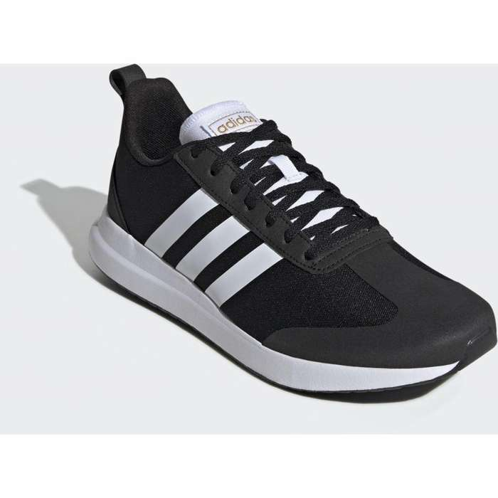 Adidas run60s - Deportivo de Hombre originales