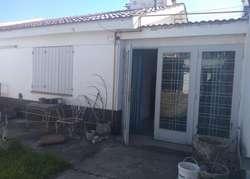 Vendemos Casa de 2 dor en Bajo Palermo
