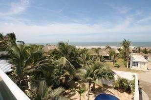Cabaña vacacional por días en Cartagena de Indias - wasi_1360819