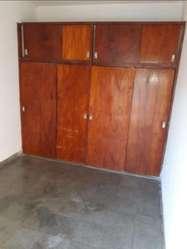 Andreani 35, Dueño Alquila Dpto 3 Dormitorios.