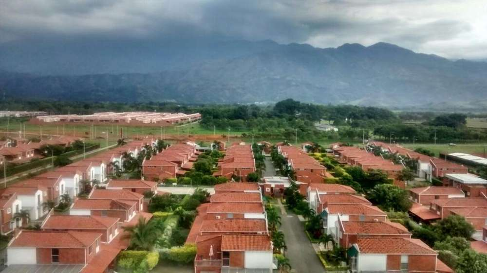 Se Vende Apartamento en Alfaguara Jamund