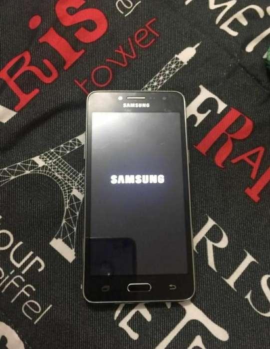 Vendo Samsung J2 Prime Dual Sim