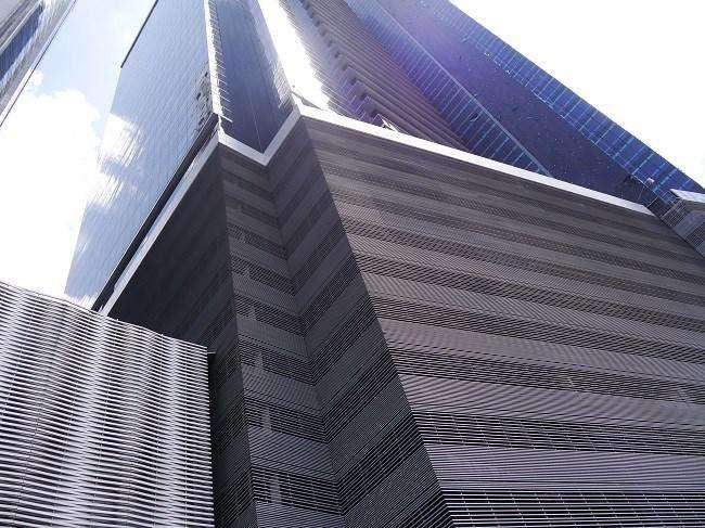 Son 4 oficinas con áreas de 103, 108, 165 y 159 M2 que pueden ser arrendadas individualmente o de ac 51025