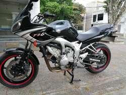 Yamaha Fz6 Gsr Xj6 Xtz Xt Fz25 Vstrom