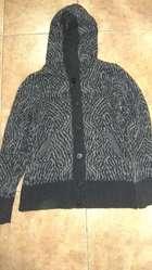 Sweaters en Buen Estado