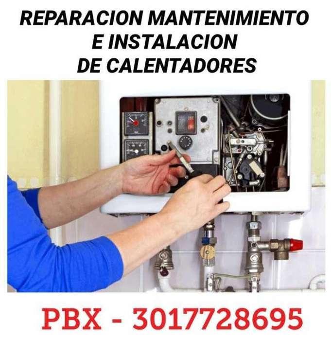 Servicio Técnico Haceb /3017728695