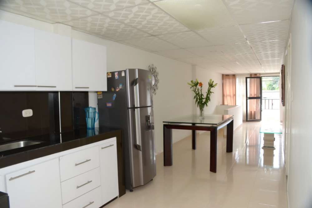 Se Vende Maravillosa Casa En Dosquebradas, Santa Teresita