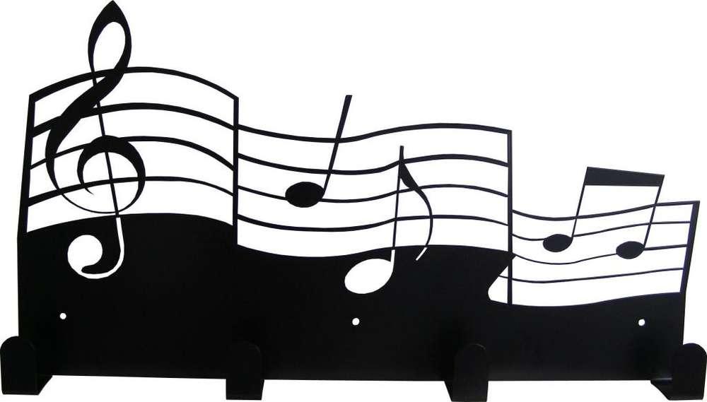 CLASES DE CANTO, GUITARRA, PIANO