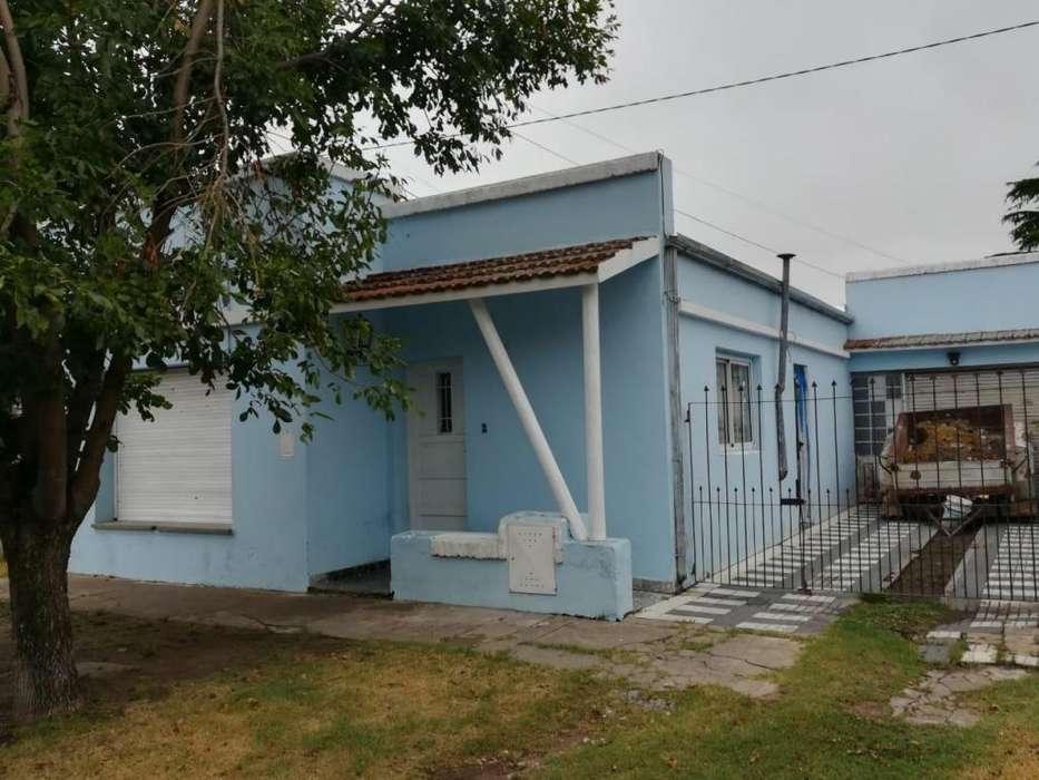 Casa en Venta. 2 Dor. 300 M2