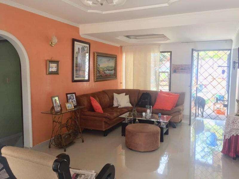 Cod. ABINU20857 <strong>casa</strong> En Arriendo/venta En Turbaco Plan Parejo, Urb El Valle