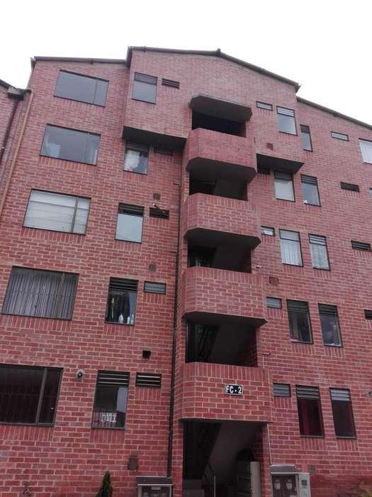 Vendo apartamento excelente ubicacin