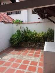 Casa en Venta en Manga, Cartagena - wasi_1252206