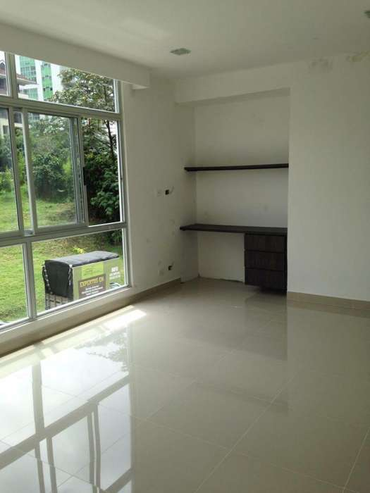 Apartamento en renta la Castellana 9314 - wasi_944944