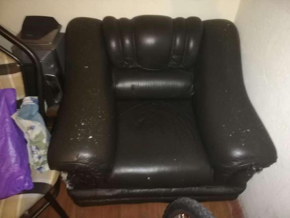 Se Vende Muebles para Reparación