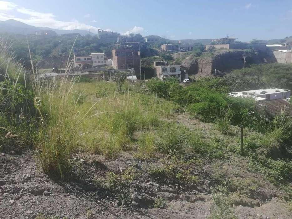Venta de Terreno listo para Construir en Catamayo