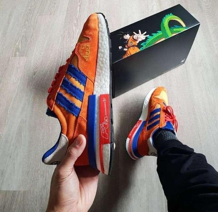 Adidas A.82..