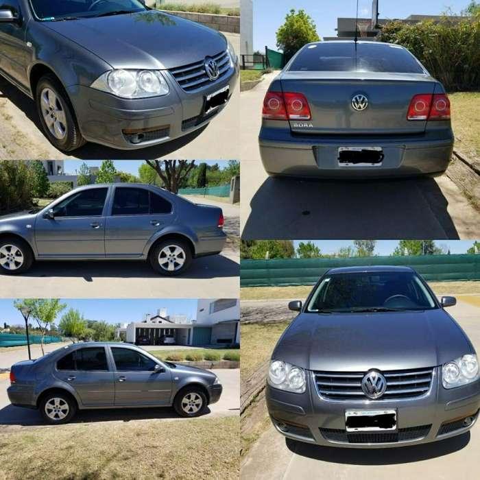 Volkswagen Bora 2011 - 133000 km