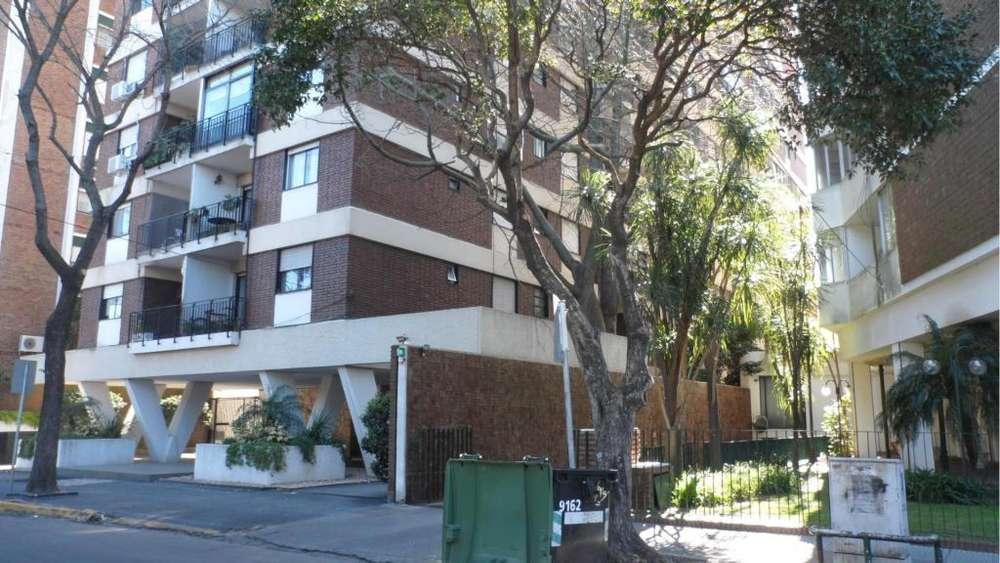 Juan Jose Paso 200 - UD 269.000 - Departamento en Venta
