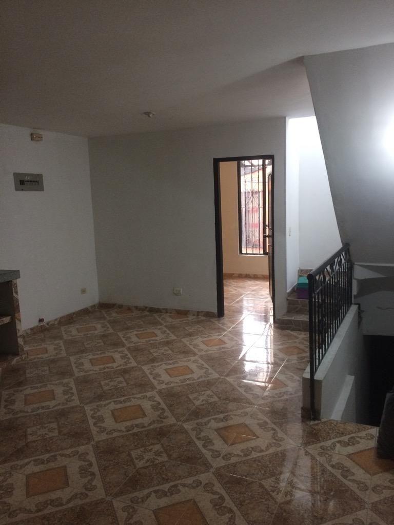 arriendo Apartamento Barrio Llano Grande