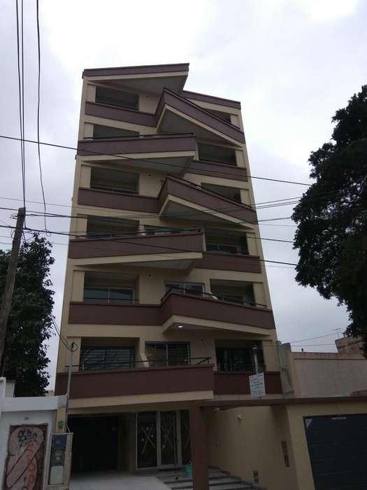 alquiler de departamento 2 ambienteS SAENZ PEÑA / SANTOS LUGARES