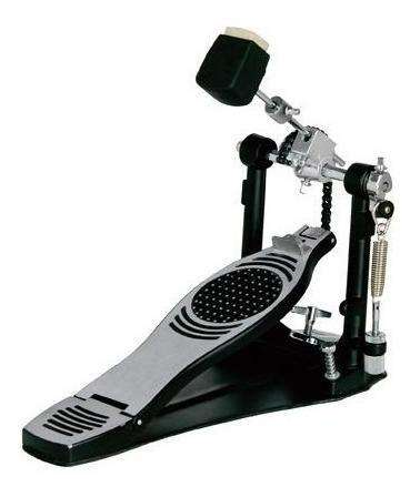 PEDAL BOMBO SIMPLE POWERDRUMS DP-02