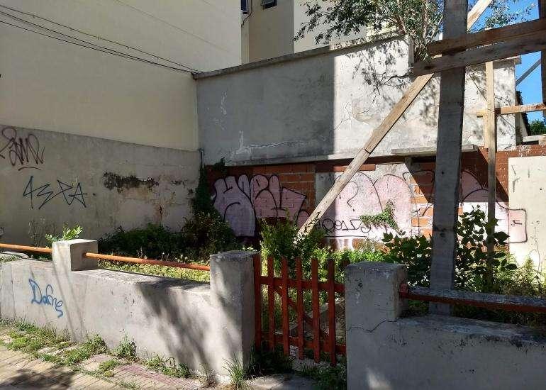 Casa en Venta en Propiedad Horizontal en La Plata