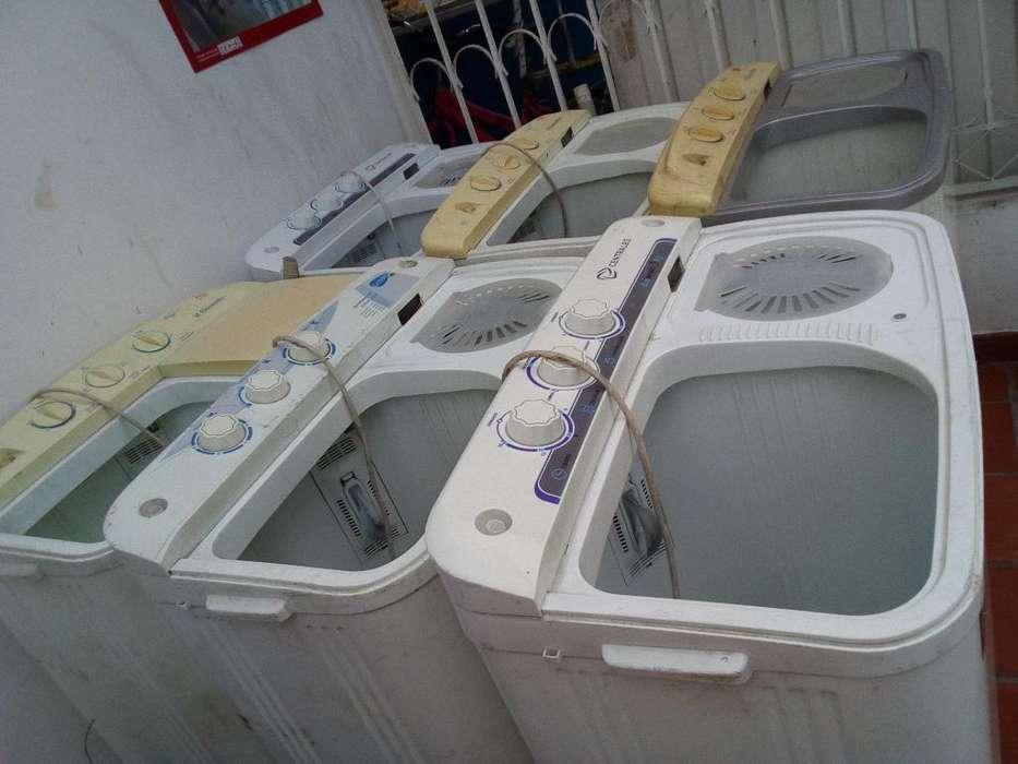 Vendo <strong>lavadora</strong>s Económicas