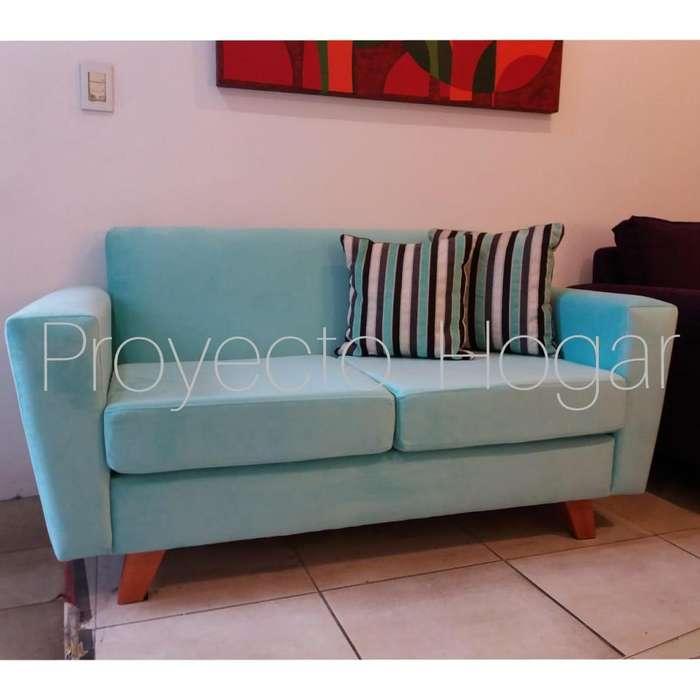 <strong>sofa</strong> Fiona 1.50 x 0.75