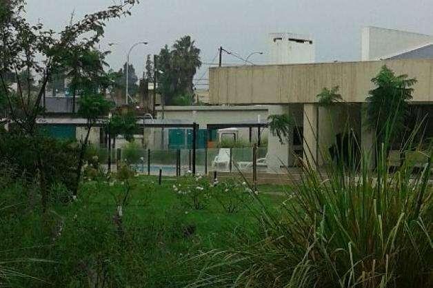 CASONAS II departamento tres dormitorios