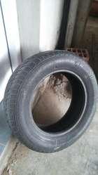 Neumático Cubierta