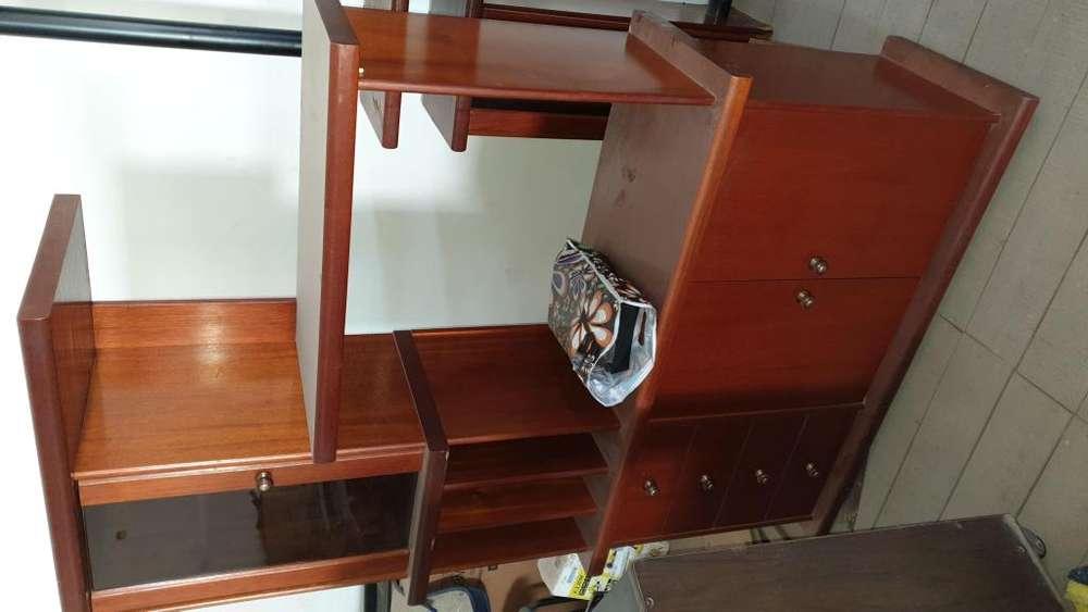 muebles y <strong>colchones</strong> exelente precio