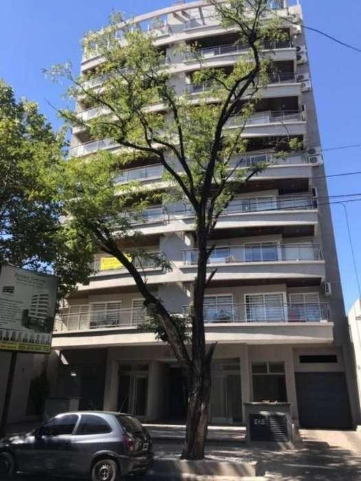 Duplex 3 Amb.