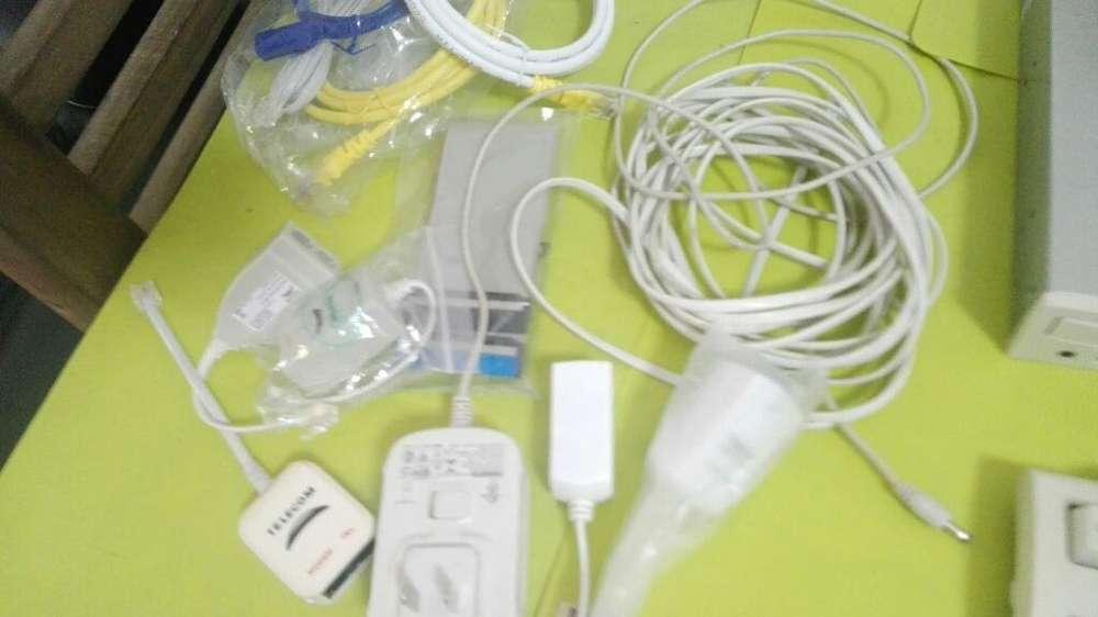 Cpu,teclado,grab.cables Vs.b.est.