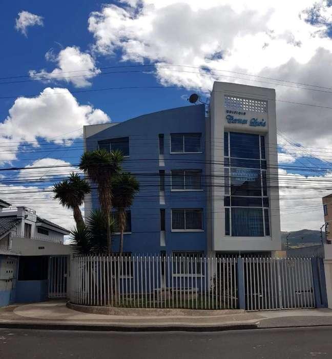 Departamento con opción a compra en Ponceano Alto