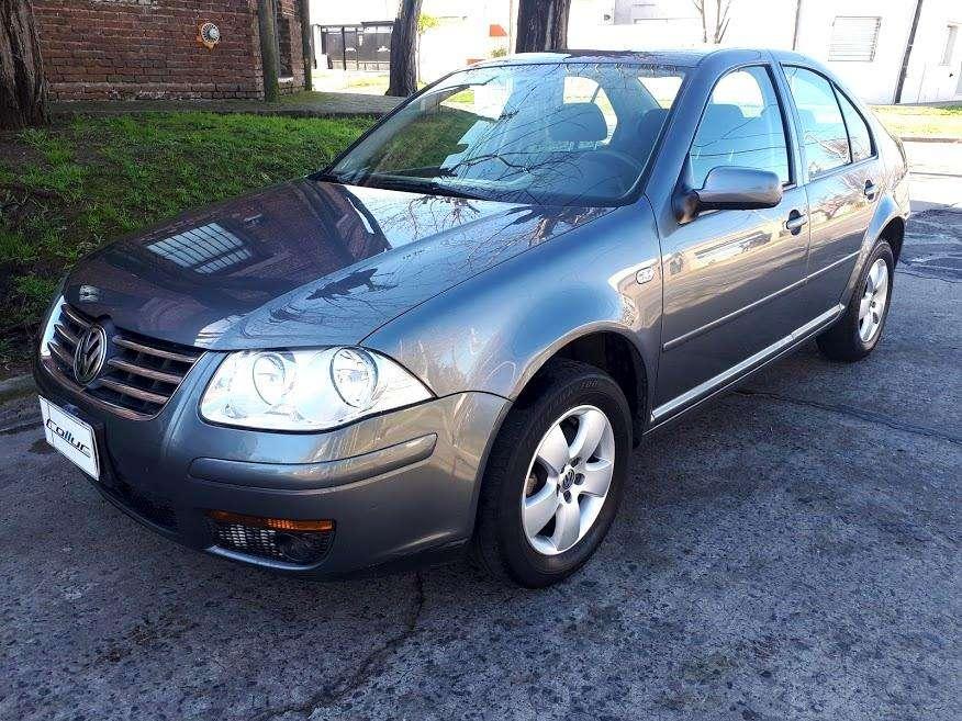 Volkswagen Bora 2010 - 150000 km