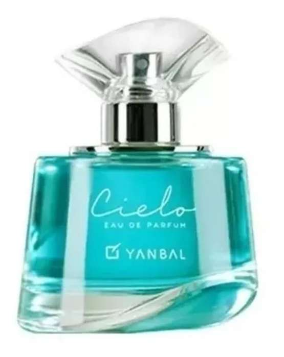 Perfumes de Yanbal de Oferta