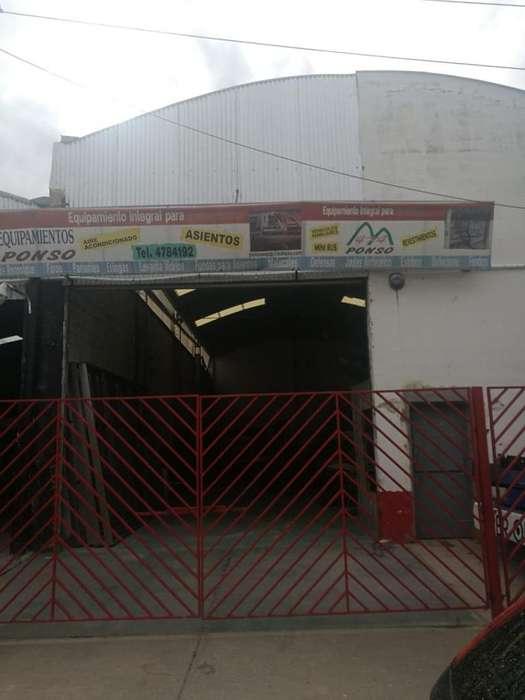 VILLA AZALAIS - 230 M2 - FRANCISCO DEL PRADO 3225