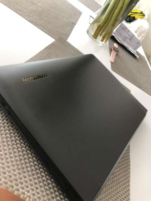 Lenovo Core I 7 4Ta Generacion 8Gb Ram