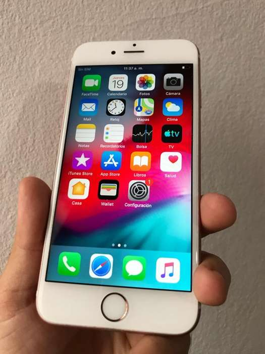 iPhone 6S 32Gb 67533897
