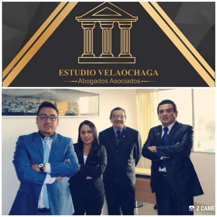 ABOGADOS ESPECIALISTA,CIVIL,PENAL Y COMERCIAL , SERVICIOS LEGALES