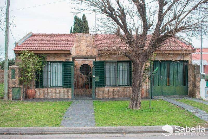 Casa en Venta en San carlos, La plata US 130000