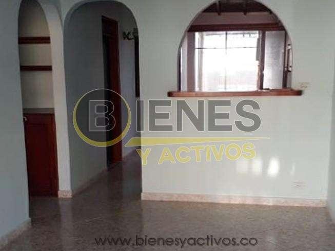 Casa en Arriendo en Envigado - wasi_1375171
