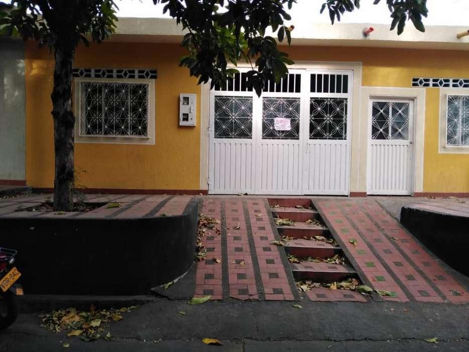Arriendo <strong>casa</strong> Santa Inés