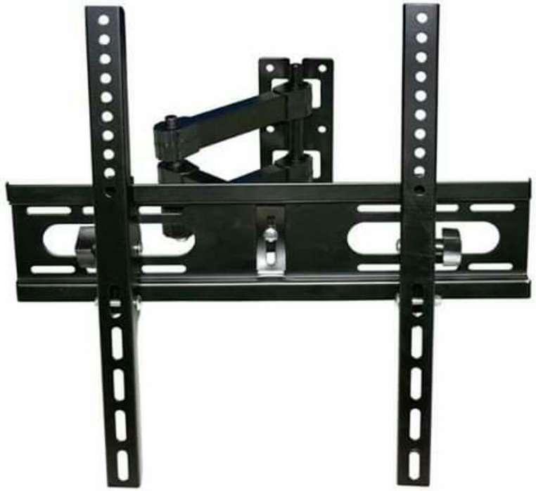 Venta de Soportes para Televisores Rack