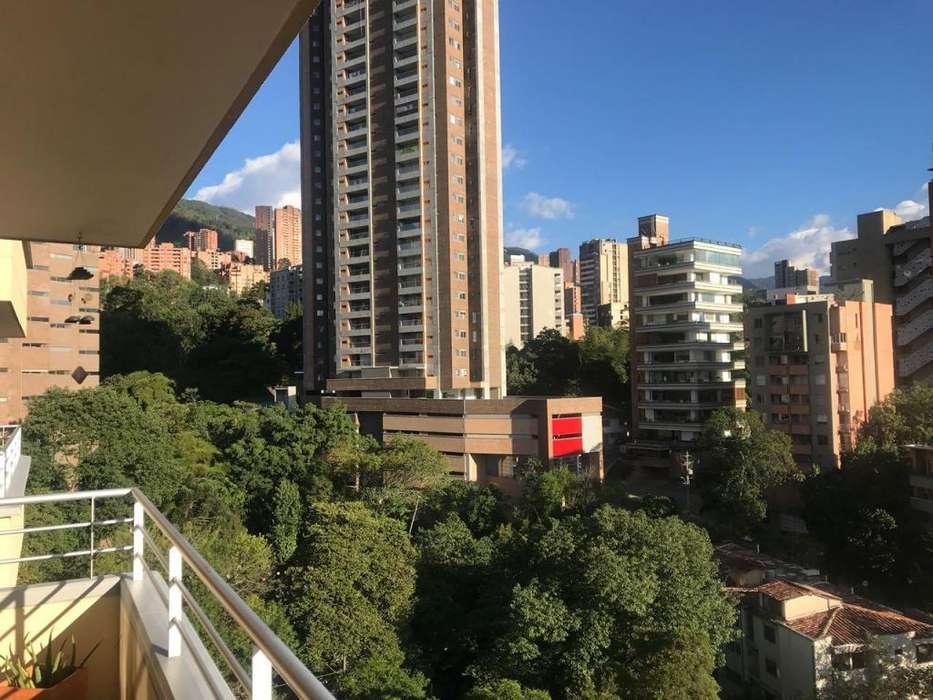Se Vende <strong>apartamento</strong> En el Poblado. - wasi_839696