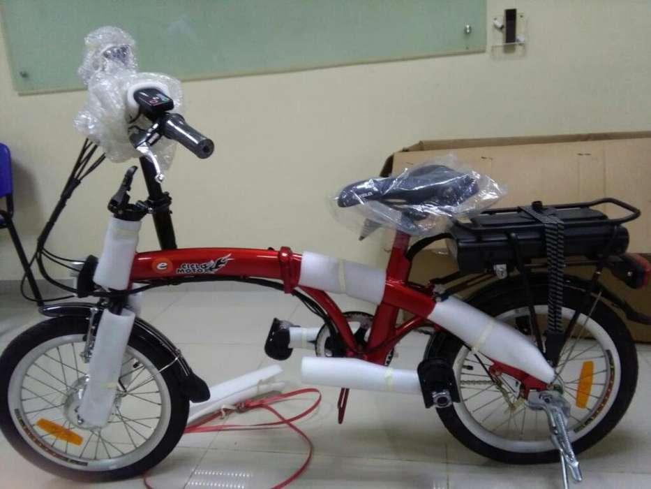 Ciclomotor Tz181