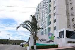 Apartamento En Arriendo En Cúcuta Los Patios Cod. ABVVP-515